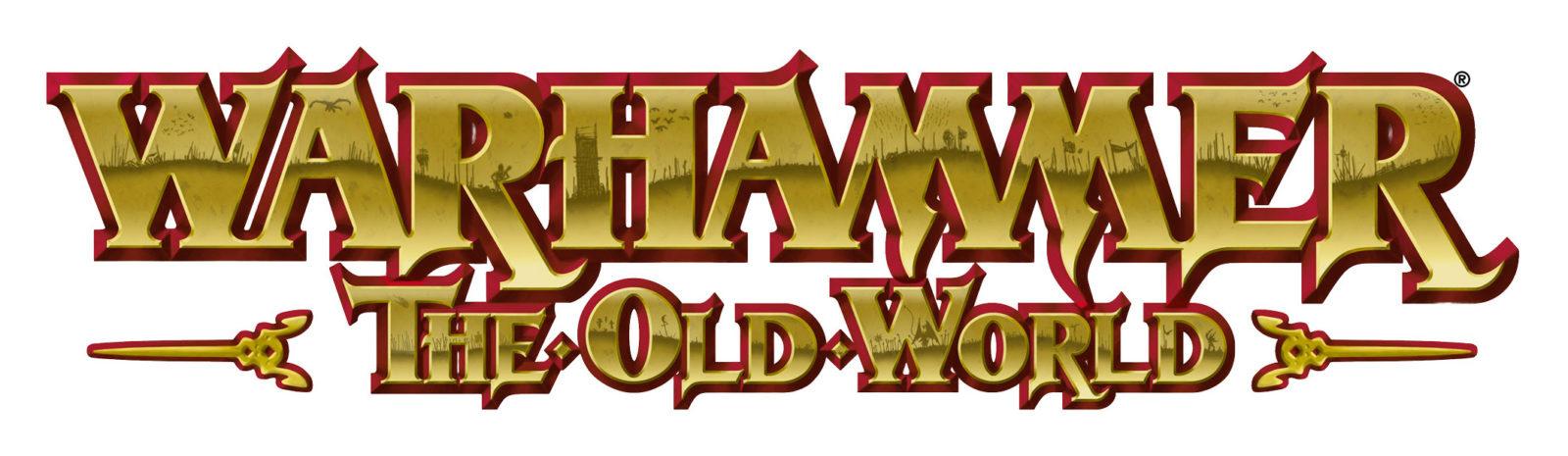 """Warhammer"" News: Games Workshop Bringing Back Classic Setting"