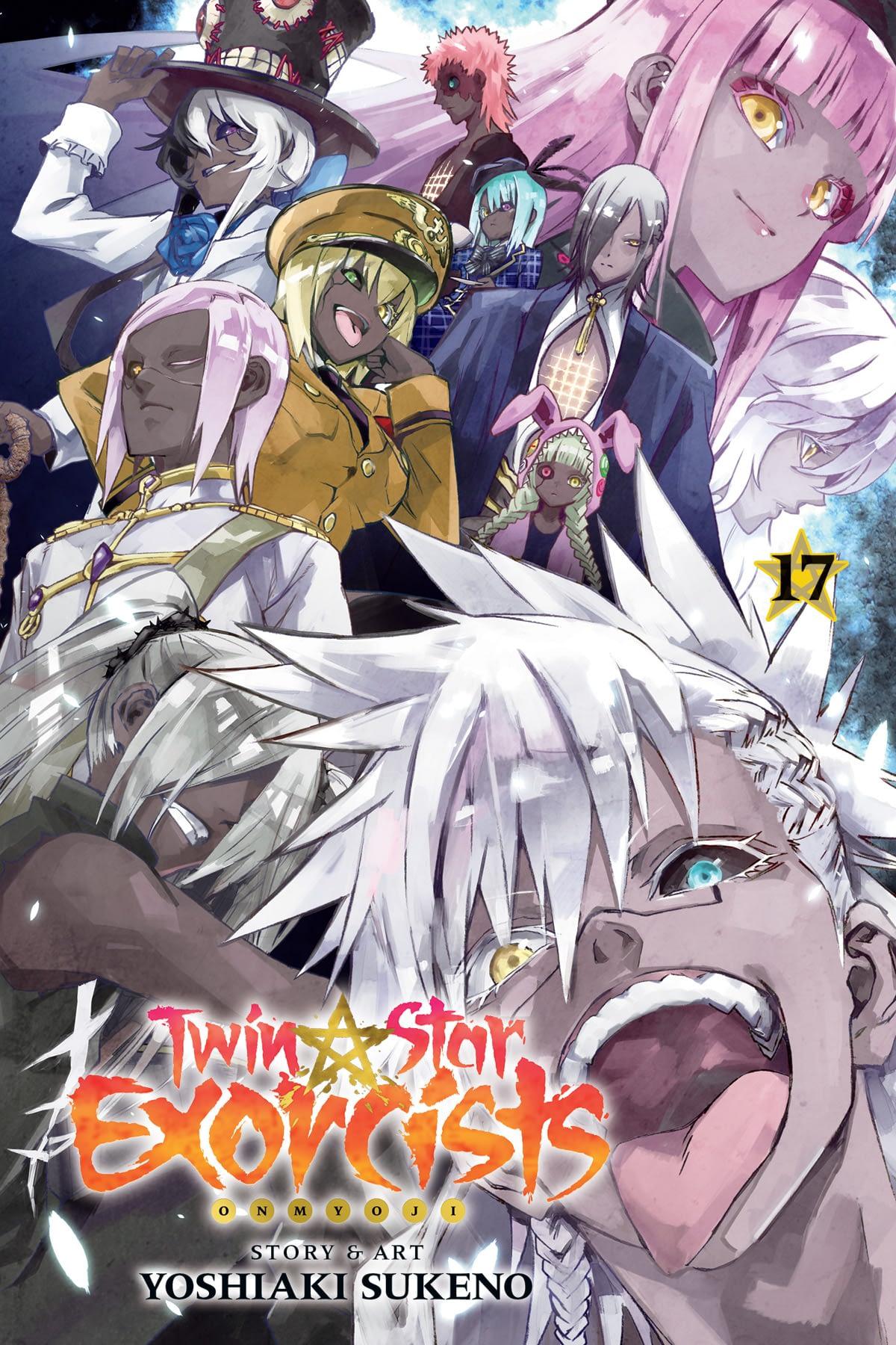 2020 Anime List.Viz Media Unveils List Of February 2020 Manga Releases