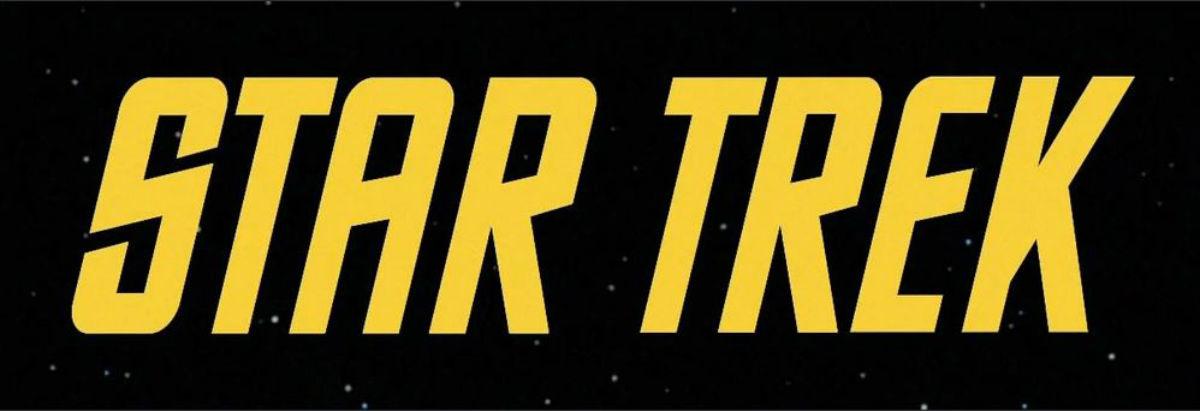 """""""Star Trek"""" """"Babylon 5"""" Writer Dorothy """"D.C."""" Fontana Passes"""